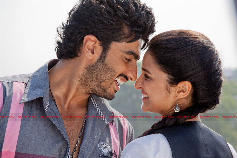 12apr ishaqzaade preview23 Preview: Ishaqzaade