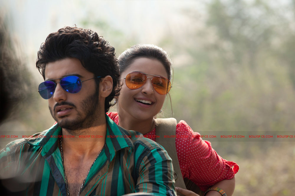 12apr ishaqzaade preview24 Preview: Ishaqzaade