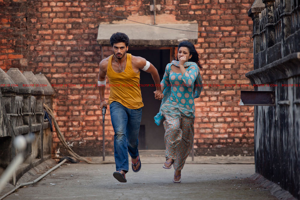 12apr ishaqzaade preview26 Preview: Ishaqzaade