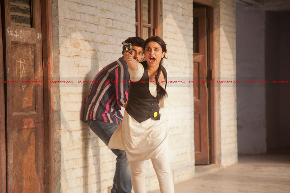 12apr ishaqzaade preview27 Preview: Ishaqzaade