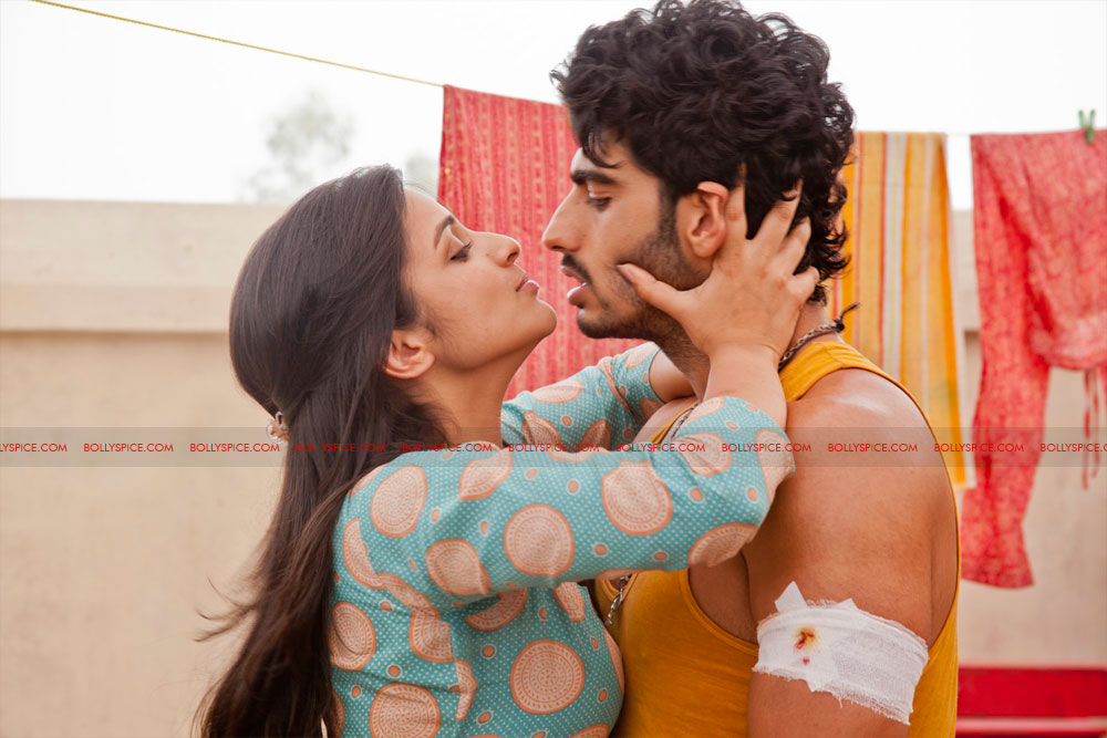 12apr ishaqzaade preview28 Preview: Ishaqzaade