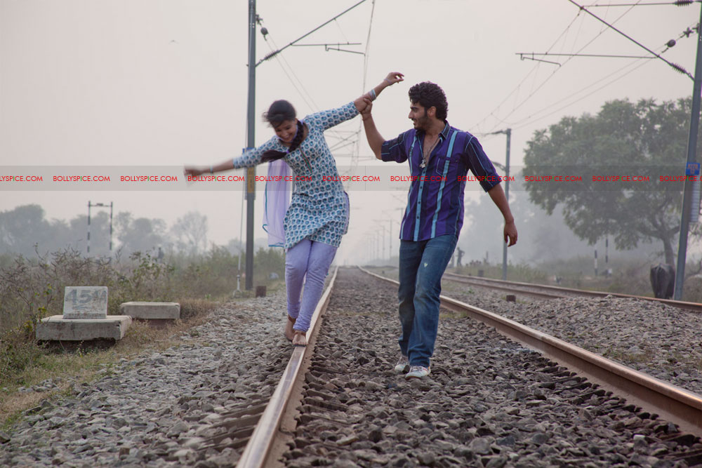 12apr ishaqzaade preview29 Preview: Ishaqzaade