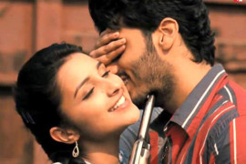 12apr_ishqzaade-music03