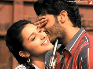 12apr ishqzaade music03 300x225 Ishaqzaade Music Review