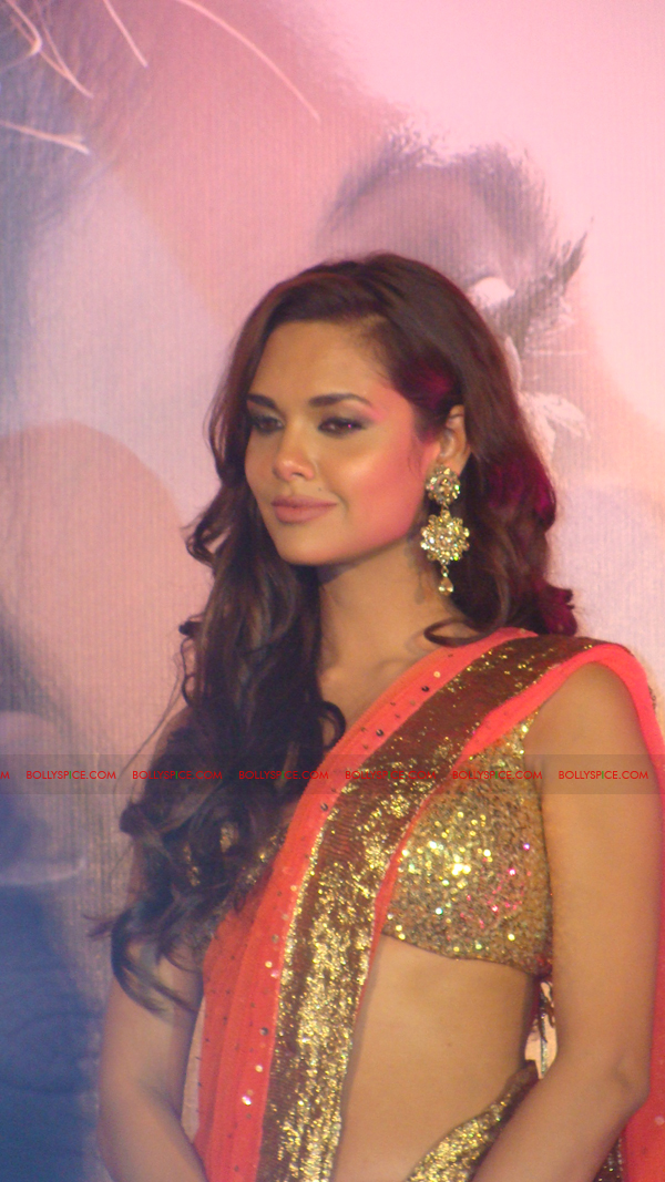 12apr jannat2 launchevent06 Jannat 2 launch events exclusive coverage by BollySpice