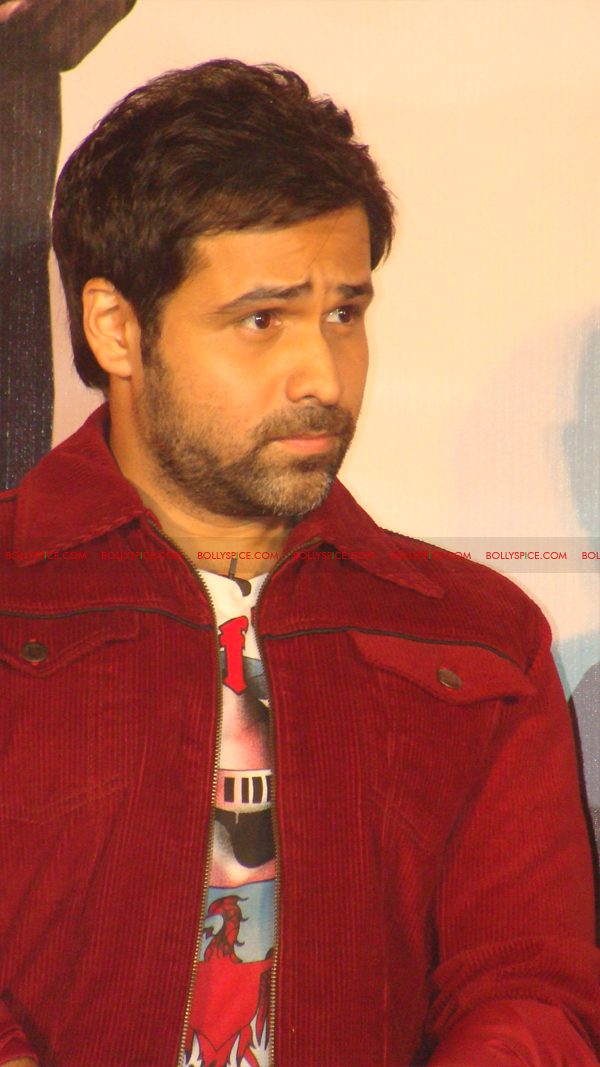 12apr jannat2 launchevent09 Jannat 2 launch events exclusive coverage by BollySpice