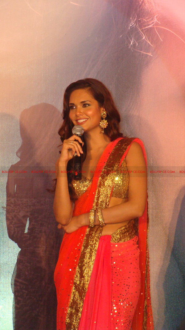 12apr jannat2 launchevent27 Jannat 2 launch events exclusive coverage by BollySpice