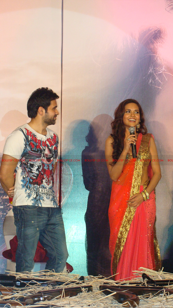 12apr jannat2 launchevent29 Jannat 2 launch events exclusive coverage by BollySpice