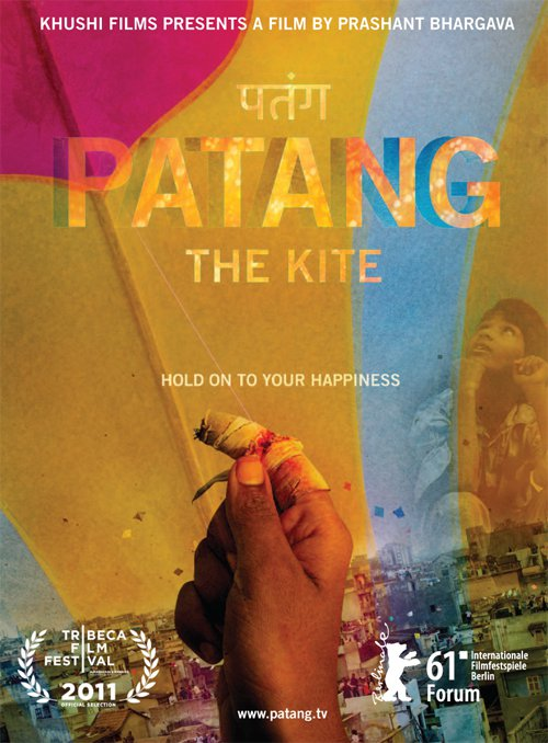 Movie Preview: Patang