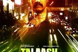 12apr_talaash_poster