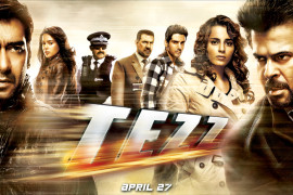 12apr_tezz-Hposter01