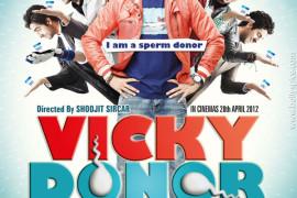 12apr_vickydonor-music