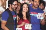 12apr_vickydonor-musiclaunch00