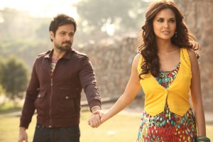 9 300x200 New York Readers! Win Tickets to a special Jannat 2 Screening!