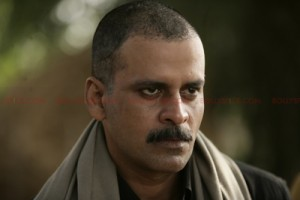 Gangs of Wasseypur Manoj Bajpai copy 300x200 Anurag Kashyaps Gangs of Wasseypur To Open Third Edition of the London INDIAN Film Festival in June