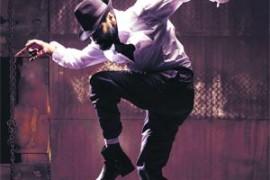 Prabhu-Deva-3d-dance-movie