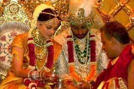 aishwaryaraiabhishekwedding1