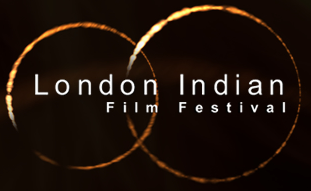 liff Anurag Kashyaps Gangs of Wasseypur To Open Third Edition of the London INDIAN Film Festival in June