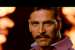 rowdyrathore trailer