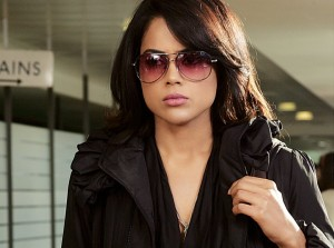"sameeratezz 300x223 ""Action Can Be Scary At Times"" says Sameera"