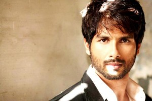 tumblr lzyu8ex6ko1qcx7cg  3 300x200 Shahid Kapoor Fed Up!
