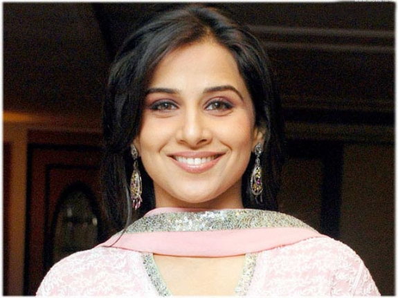 vidyabalan Vidya Balan is joining Cannes Film Festival Jury
