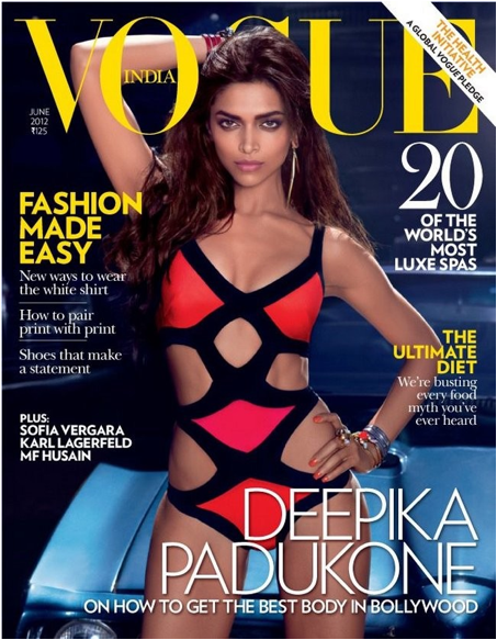 12jun deepika vogue01 Deepika's sizzling new VOGUE photoshoot!