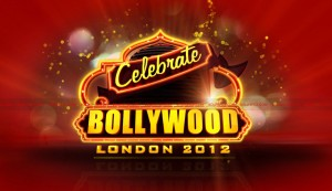 12may CBL logolaunch01 300x173 Star TVs Celebrate Bollywood reveal their logo