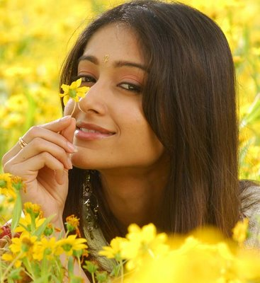 12may Ileana DCruz Ileana Hits the Classifieds