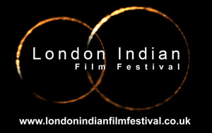 12may LIFFpreview01 Shotguns and Saris – The London INDIAN Film Festival once again goes Way Beyond Bollywood!