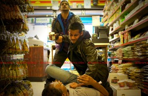 12may LIFFpreview07 300x196 Shotguns and Saris – The London INDIAN Film Festival once again goes Way Beyond Bollywood!