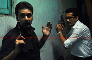 12may LIFFpreview10 300x196 Shotguns and Saris – The London INDIAN Film Festival once again goes Way Beyond Bollywood!