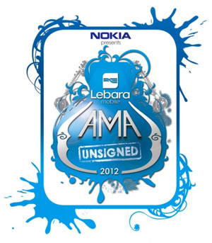 12may Nokia UKAMA Nokia to sponsor this years UK Asian Music Awards