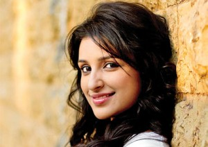 "12may Parineeti Chopra 300x212 ""I used to hate actors and acting,"" says Parineeti Chopra"