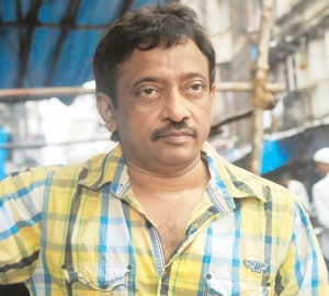 12may RGV lashesout 300x270 Ram Gopal Verma lashes out again!