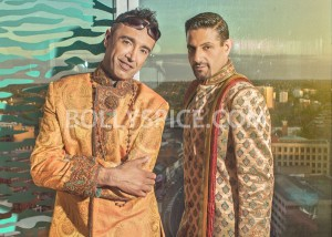 12may RnP 23May2012 300x214 Raj & Pablos Bollytastic World: Beauties, Brains, Dance and Fashionistas!