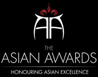 12may TAA date The 3rd Annual Asian Awards ceremony date revealed