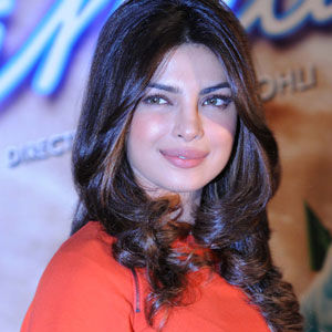 12may TMK priyanka contest Priyanka Chopra Fans are you ready for your Teri Meri Kahaani Contest?