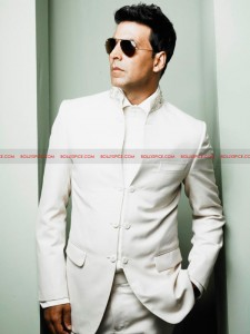 12may akshaykumar honda 225x300 Akshay Kumar signs deal as new Star Brand Ambassador of Honda Motorcycles and Scooters India