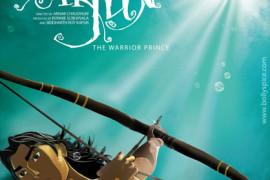 12may_arjun-poster02
