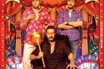 12may_bolbachchan-1stposter
