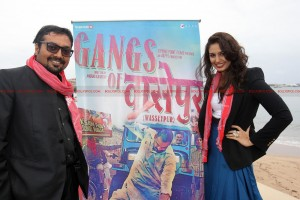 12may cannes gangsofwasseypur03 300x200 Gangs of Wasseypur at Cannes!