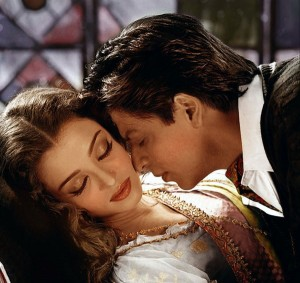 12may devdas scenebyscene00 300x283 Scene by Scene: Love's Young Dream – Devdas