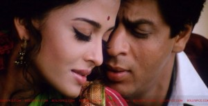 12may devdas scenebyscene02 300x153 Scene by Scene: Love's Young Dream – Devdas