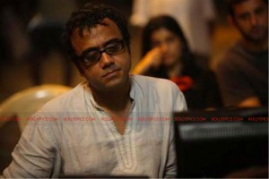 12may dibakar possible 300x200 Dibakar Banerjee can make Impossible… Possible!!