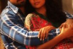 12may_jannat2-contest00