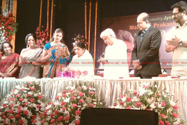 12may_javed-booklaunch09