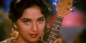 12may madhuri magic03 300x150 Magical Madhuri Moments!