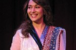 12may_noreen_madhuri00