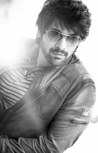 12may rana daggubati Rana Daggubati prioritises action films